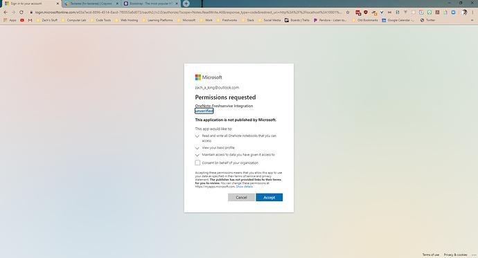 #87 testing _ CED (Sandbox) - Google Chrome 6_5_2020 12_05_51 PM