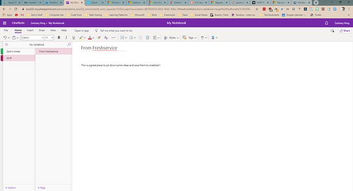 My Notebook - Google Chrome 6_5_2020 12_08_54 PM