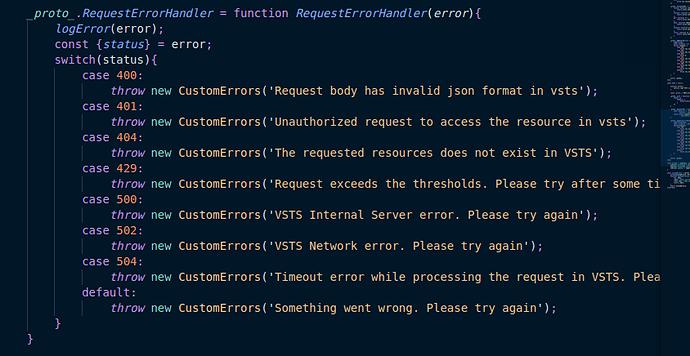 Request_Error