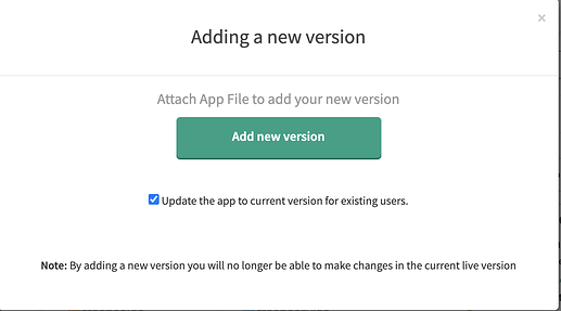 opt-in-auto-update-feature