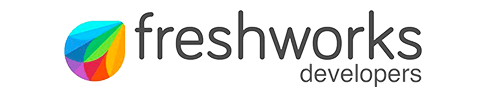 Freshworks Developer Community